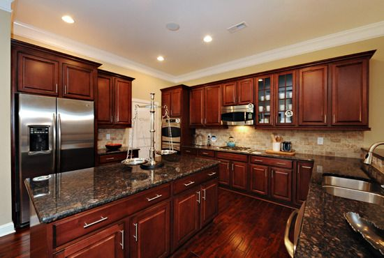 Raleigh Kitchen Remodel Enchanting Decorating Design