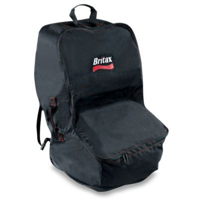 Britax Car Seat Travel Bag - buybuyBaby.com