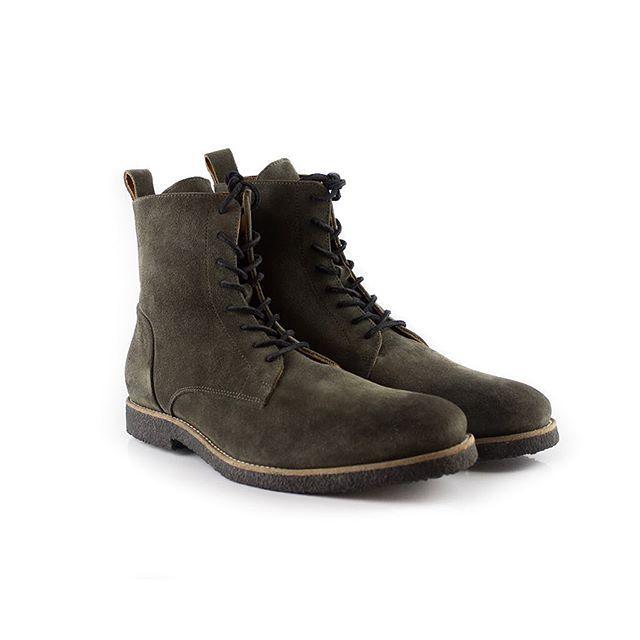 Jack - Green MID SEASON SALE! 50% Off -wrocksfootwear.com (link in the bio) #midseason #sale #washedrocks #wrocksfootwear #footwear #shoes #sneakers #sneakerfreak #sneakerhead #patterns #silver #urbanwear #urbanstyle #streetstyle #streetwear #fashion #instafashion #picoftheday #photooftheday #londonfashion  #parisfashion  #berlinfashion #milanfashion #newyorkfashion #fashionstreet #fashionhunter  #topshopstyle #alternativefashion #alternativeboots