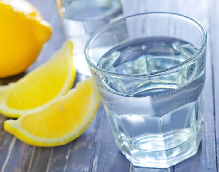 Existuje niekoľko domácich spôsobov na prečistenie hrubého čreva.