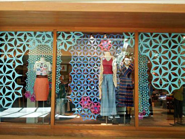 781 best visual merchandising/ store design images on ...