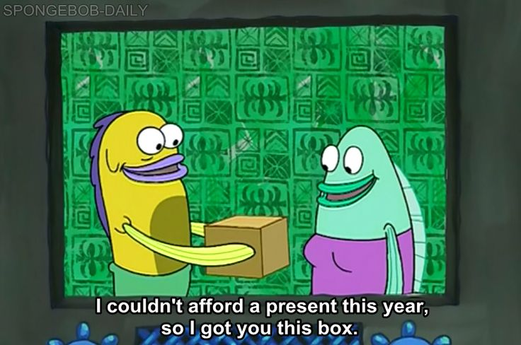 So i got u this box lol