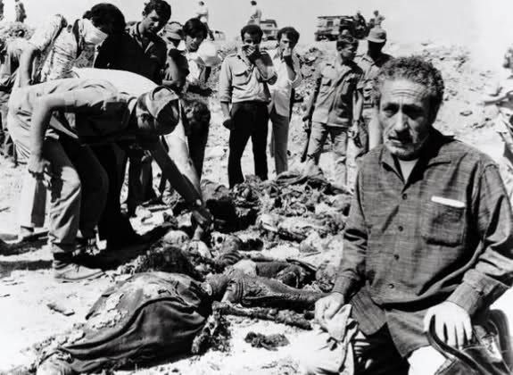 invasion of cyprus 1974 - Google Search