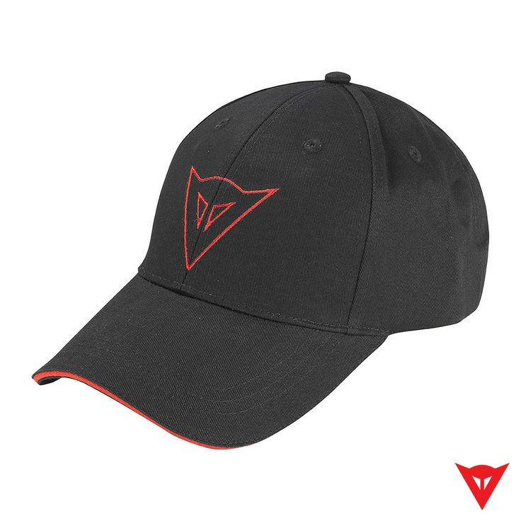 Dainese Racing Service Cap