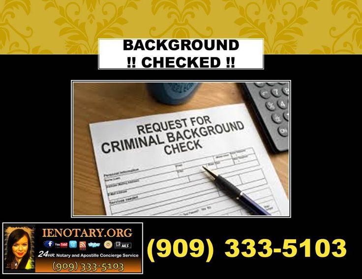 criminal record check bc pdf