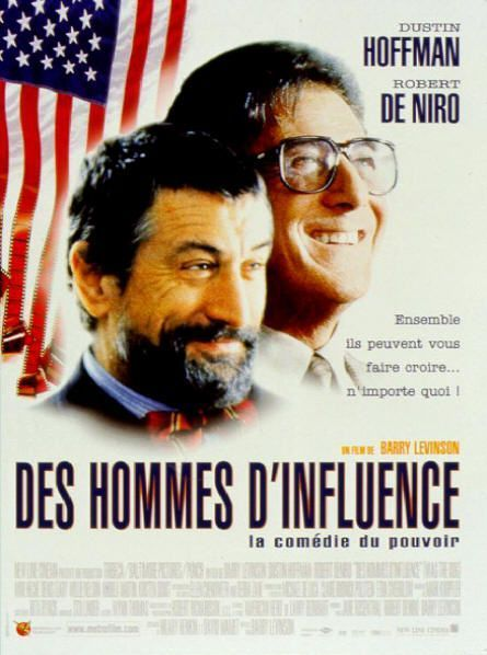 HBO va adapter Des hommes d'influence en série  http://www.cinechronicle.com/2017/05/hbo-va-adapter-hommes-dinfluence-serie-110785/#tfYC55wiGbDZlRzA.99