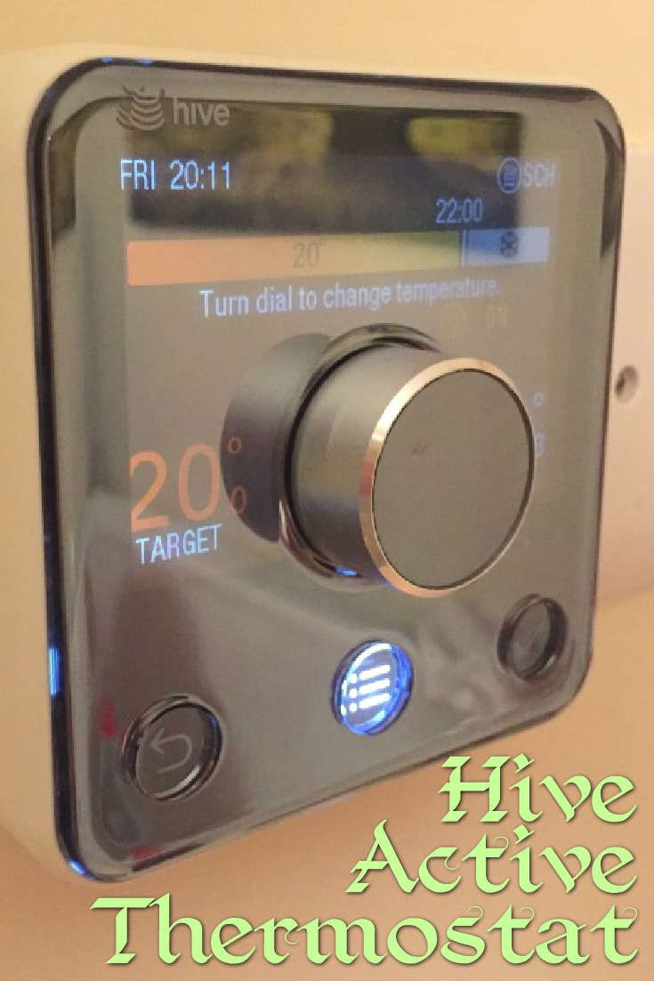 Hive Active Thermostat Vs Tado Smart Thermostat 3 Which Will You