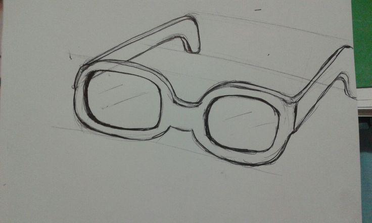 Gafas 👓