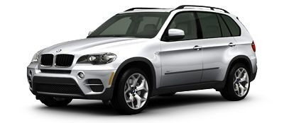X5 BMW....Stay in love with you <3, I hope to see you back soon in my garage!!..... te extra~o :(