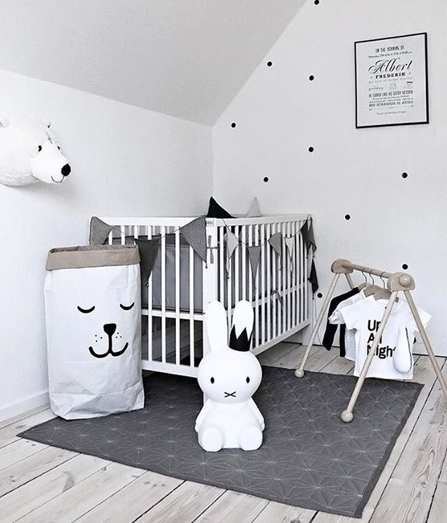 121 best baby room images on pinterest child room baby room and nursery. Black Bedroom Furniture Sets. Home Design Ideas