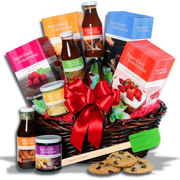 160 Best Images About OHCC Outreach Gift Baskets On