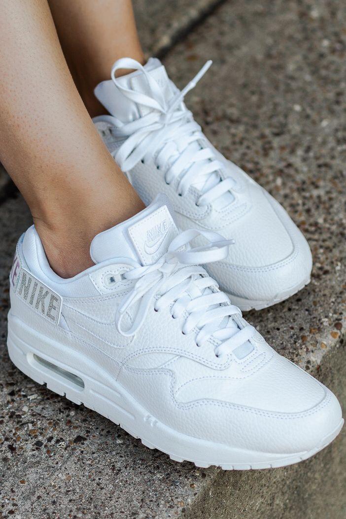 98e3214b517 Trend Alert  The Dad Sneaker