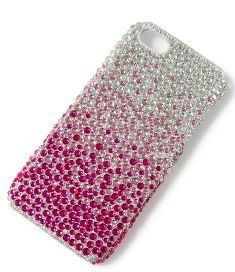 Cute sparkly iPhone case I personally loveeee this iPhone case I would recommend this soooo much - Rohini
