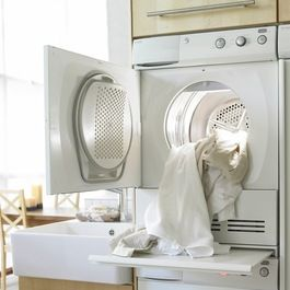 Modern Laundry Products