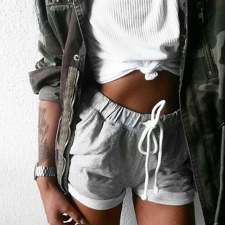 ✉️for promo: Blvckd0pe.promotion@gmail.com ✖️Not with blackdope.clothing anymore✖️ Kleiderkreisel: @vandoxx