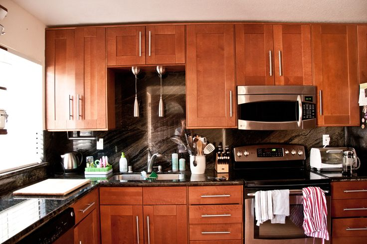 Lowes Kitchen Cabinet Hardware Pictures  Lowes Kitchen Cabinet Hardware – Choosing new kitchen cabinet hardware is a lot of work, but it can also be fun. New kitchen cabinet hardware can completely change the look of the kitchen...read more!!!