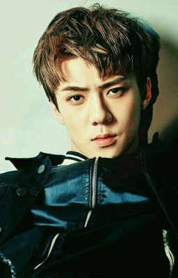 """I just published """" 1. Teaser Red Love"""" of my story """"Red Love""""."""