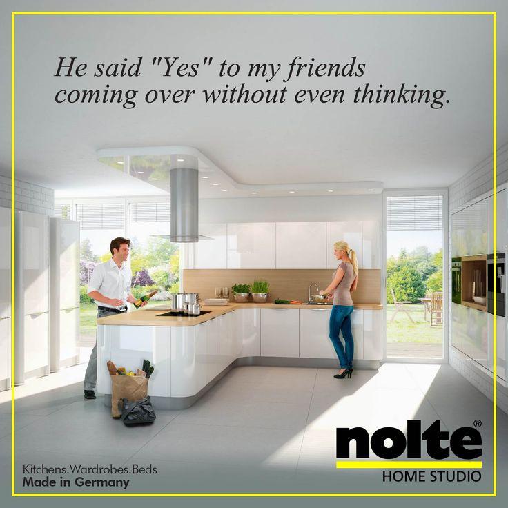 küchenplaner nolte liste abbild oder bcefccccedbea nolte kitchen furniture jpg
