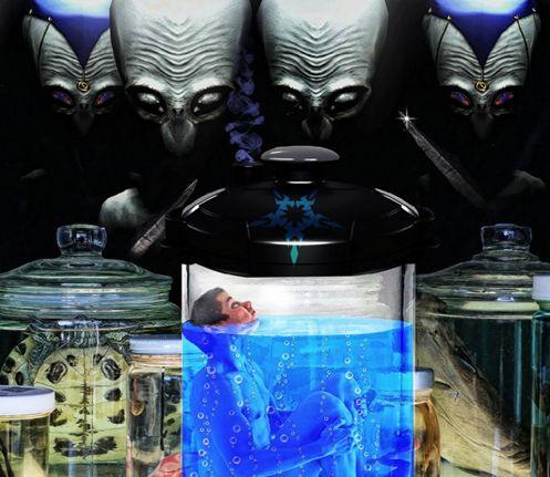 Disso Voce Sabia - Extraterrestres: Extraterrestres Fotos: Abduzidos Contam Suas Experiências e Desenham (FOTOS )