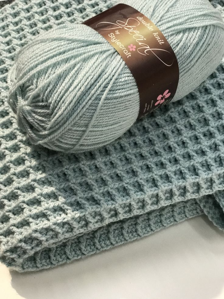 Free pattern in Dutch, but with many good photo tutorials