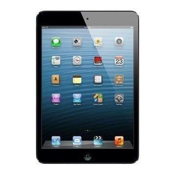 Apple iPad Mini FD528LL/A (16GB Wi-Fi Black) (Certified Refurbished)