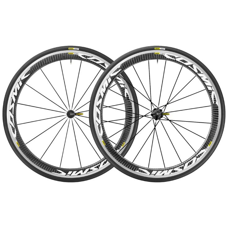 Mavic Cosmic Pro Carbon Wheelset (WTS)   Performance Wheels  #CyclingBargains #DealFinder #Bike #BikeBargains #Fitness Visit our web site to find the best Cycling Bargains from over 450,000 searchable products from all the top Stores, we are also on Facebook, Twitter & have an App on the Google Android, Apple & Amazon. #performancebikecycling