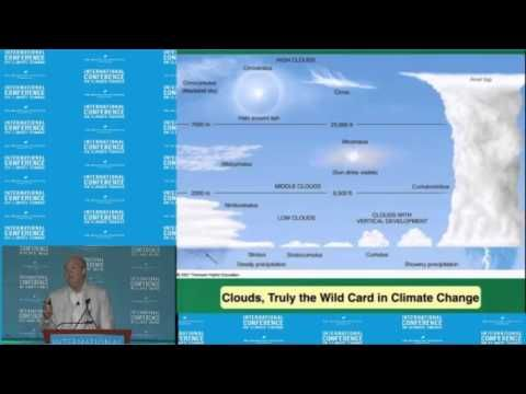 Confessions of a Greenpeace Dropout - Dr Patrick Moore - YouTube