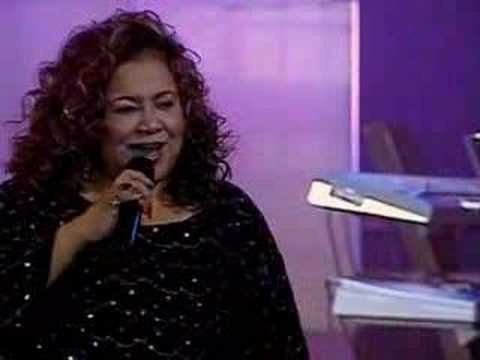 1987 - Sassaricando - Globo - Alcione - Estranha Loucura