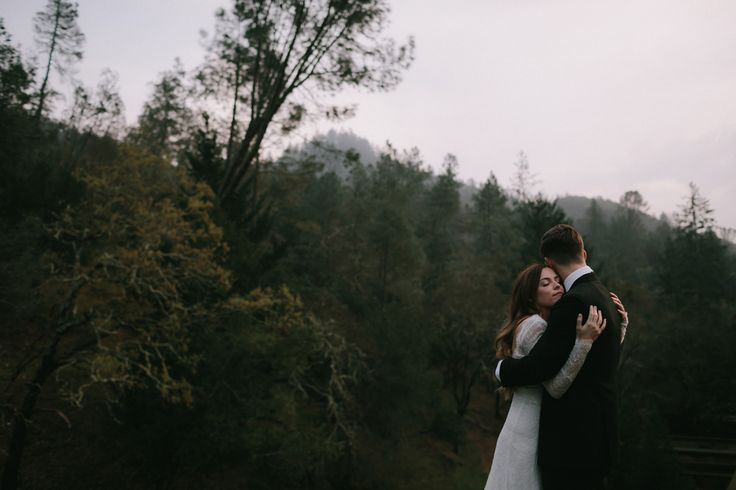 Nirav Patel | Fine Art Wedding Photographer» Blog Archive » Ben & Riley. Calistoga Ranch Wedding.