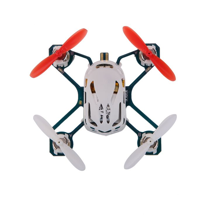 Original Hubsan Q4 Mini RC Quadcopter rtf UFO Drohne mit  47,22 € #toy #toys #rchelicopter #fashion #childrentoys #style #play