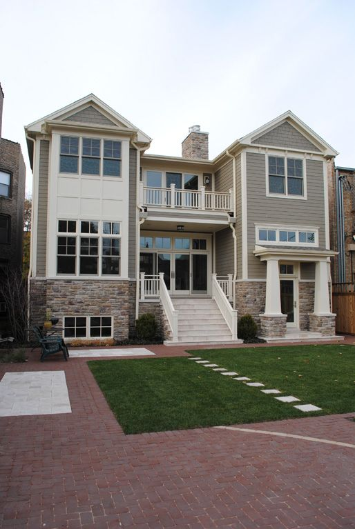 Chicago Home Remodeling Style 12 best paulina chicago city residence images on pinterest