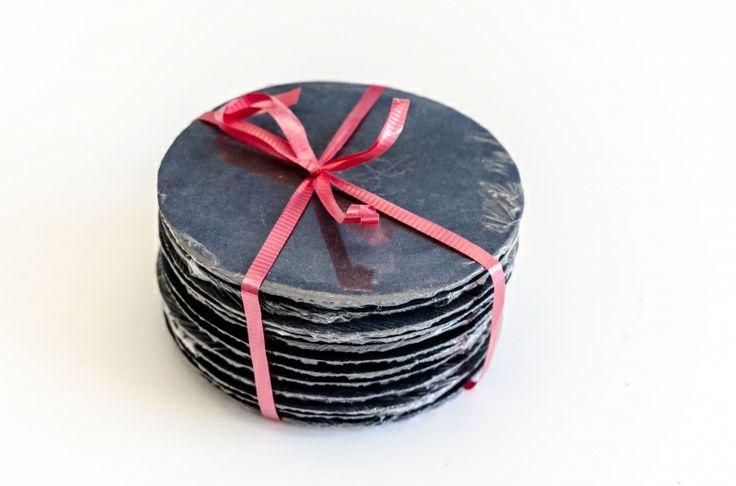 #pizarras #platitos #posavasos #pack #box #navidad venta ONLINE en www?plarosypizarras.com