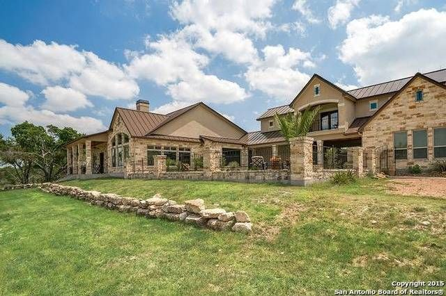 17 images about texas horse properties on pinterest Converted barn homes for sale in texas