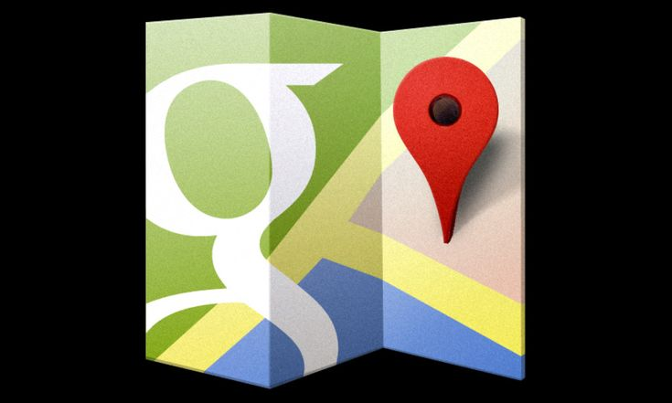Google Maps Updates to Version 8.0.0 Bringing More Info when Navigating [Download] - http://www.aivanet.com/2014/05/google-maps-updates-to-version-8-0-0-bringing-more-info-when-navigating-download/