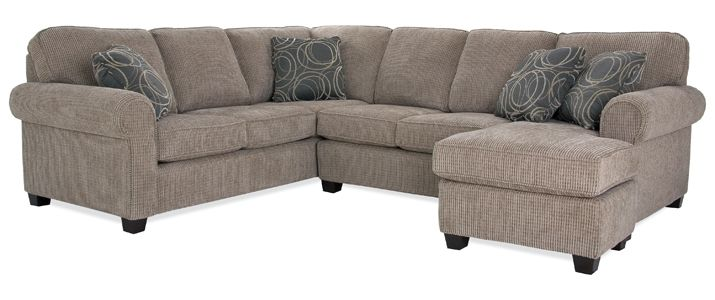 1000 Images About Couches On Pinterest The Smiths