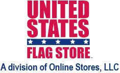 Buy US Flags and Flagpoles at United States Flag Store #vermont #law #school http://law.remmont.com/buy-us-flags-and-flagpoles-at-united-states-flag-store-vermont-law-school/  #united states laws # US Flag Store About Us Welcome to United States Flag Store, the largest online vendor of high-quality flags and flag accessories. We carry thousands of different flags for every state, country, religion, sport, holiday and special […]