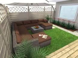 Bilderesultat for lage utendørs sofa