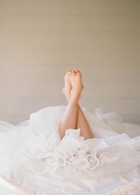 romantic , bride, photo, white, beautiful, lingerie, boudoir