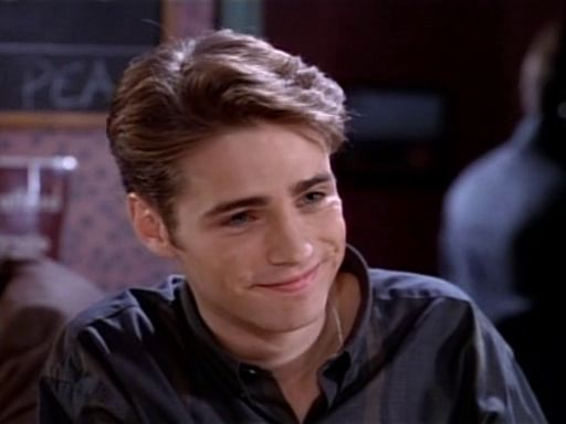 Beverly Hills 90210 - Jason Priestley/Brandon Walsh #14: Because he's everyone's best friend...with every reason! - Page 5 - Fan Forum