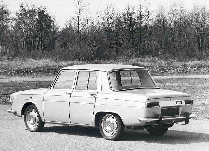 28 best trucks images on pinterest pickup trucks ram trucks and renault 10 major 1965 fandeluxe Images