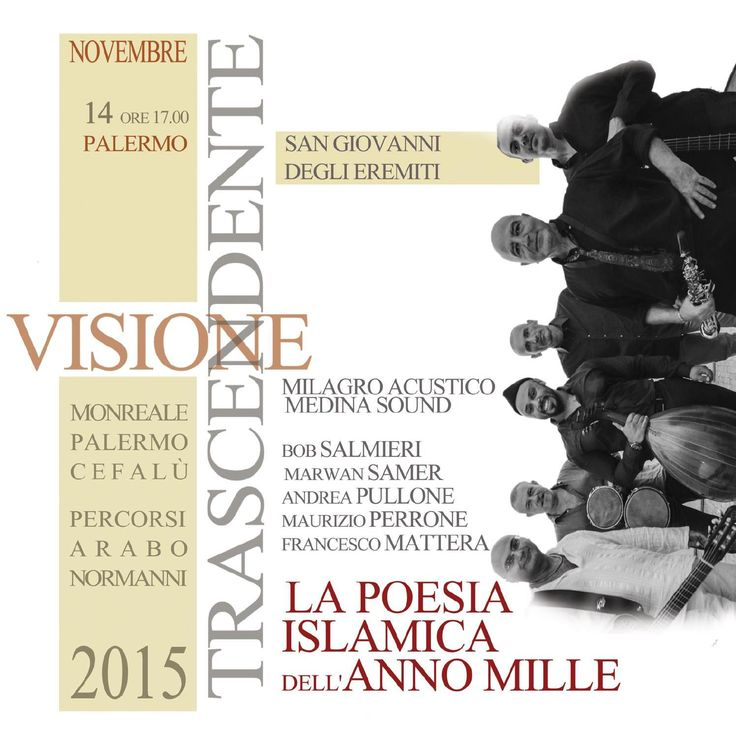 #ClippedOnIssuu from VISIONE TRASCENDENTE
