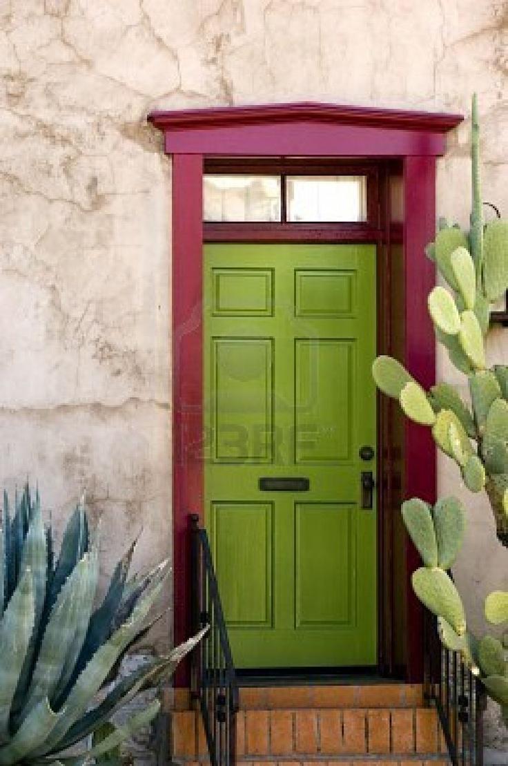 29 Best Steel Doors Around The World Images On Pinterest Entrance Doors Front Doors And Steel