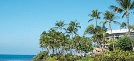 Hawaii vacation deals & news: August 14, 2013