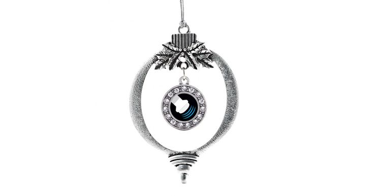 Missoma - As Seen On | Celebrity Jewellery | Missoma ...