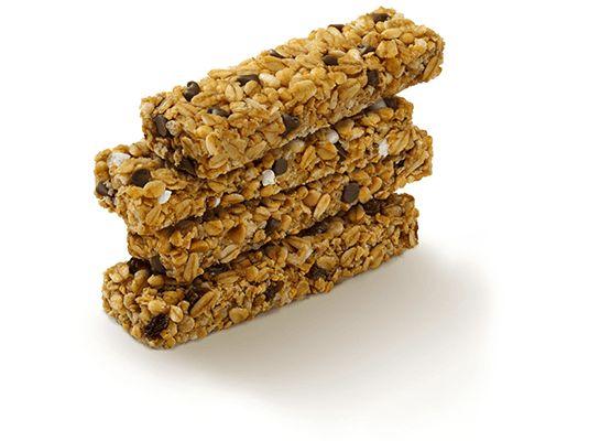 Product: Oat Snacks - Quaker Chewy Granola Bars, Variety Pack   QuakerOats.com