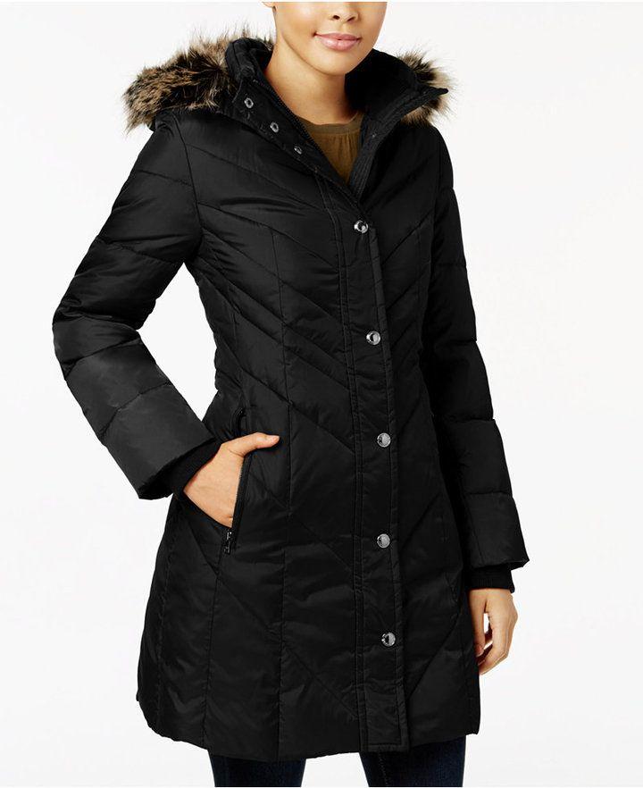 Best 25 Women S Puffer Coats Ideas On Pinterest Winter