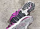 Lace Up: The Best Running Sneakers for Your Foot Type