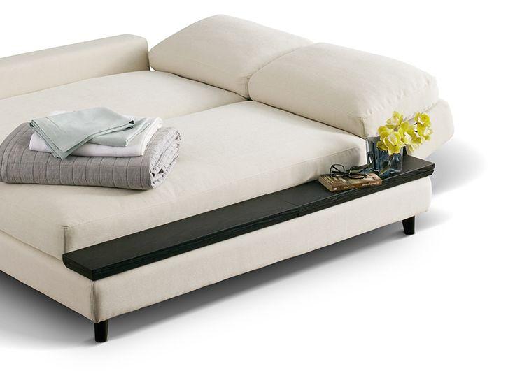 king furniture jasper for front longer room modular couch bed