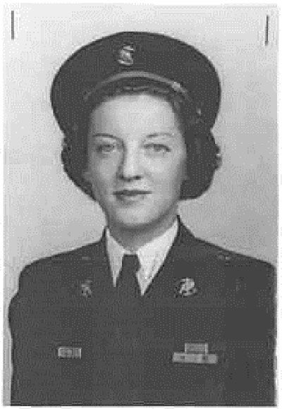 Capt. Ann Agnes Bernatitus became the first person to receive the Legion of Merit medal in 1942 for her courageous decision to treat Filipino and American soldiers even while Bataan was being bombed during World War II. READ MORE: http://www.filipiknow.net/philippine-heroes-with-foreign-blood/