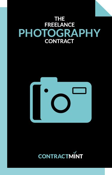 The 25+ best Freelance photography ideas on Pinterest Camera - sample photographer resume template